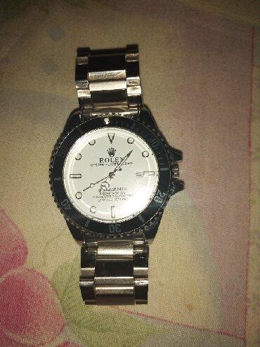 Chanel-ranac-kopija-x-apsolutno-normalnih-dimne - Srbija: Rolex, lepa kopija sata i dosta kvalitetna.Novo