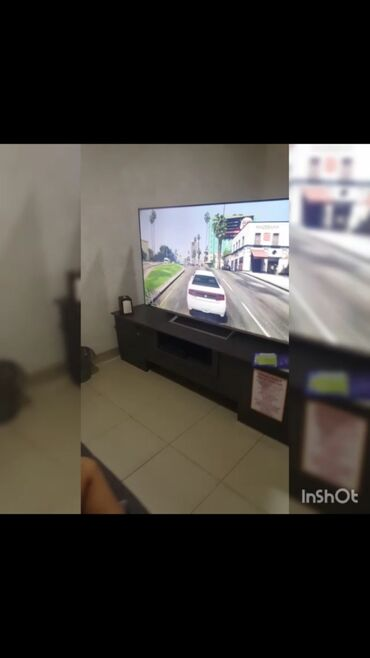 dji phantom 2 pro в Кыргызстан: Продаю Сони PS 4 PRO комплект2 шт - телевизор 65 4 к3 шт- телевизор 55