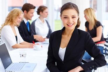 Срочно нужны помощники бухгалтера можно без опыта в Бишкек