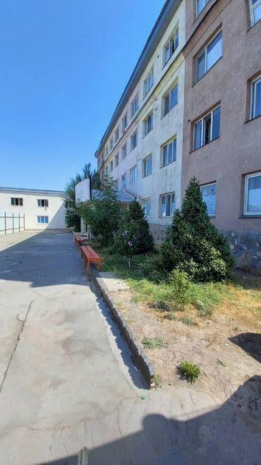 редми нот 11 про цена в бишкеке в Кыргызстан: Индивидуалка, 1 комната, 18 кв. м Неугловая квартира