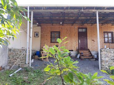 Недвижимость - Дашкесан: Продам Дом 120 кв. м, 3 комнаты