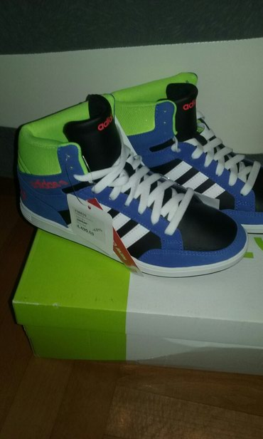 Adidas (original)nove br.38 2500din. 061/204-0634 - Nis