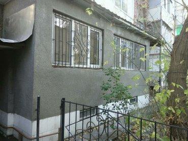 Продаю 3х ком с мебелью,гоголя/фрунзе в Бишкек