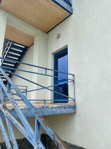 Недвижимость - Корумду: Студия, Без животных