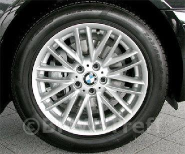 bmw kaplja в Кыргызстан: Куплю такие диски r18 на BMW