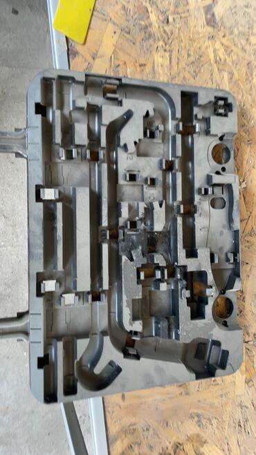 �������������� ������������ gx 460 �������������� в Кыргызстан: Продаю на Лексус жк 460 оригинал  Для набора ключей !