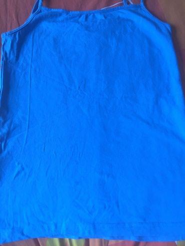 Majica - Uzice