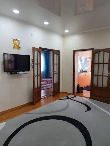 детский частный сад в Кыргызстан: Продам Дом 120 кв. м, 5 комнат