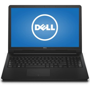 Laptop dell intel(r) core(tm) i3 - 600 6u@2. 00ghz σε Moschato