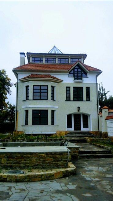 Taxta tavanlar qiymeti - Azərbaycan: Ev təmiri. Bakıda. şpaklovka. Aboy. Alçipan naxışlı tavanlar hər