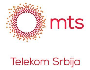 Paket sadrzi - Srbija: 064/ 1-333-111 EXTRA mts broj.Neopterećen dolaznim i odlaznim