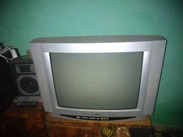 Televizor u boji JCV