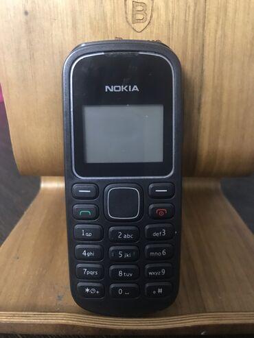лалафо телефон бишкек в Кыргызстан: Телефон «НОКИА» новый, не исползыванный, с зарядкой