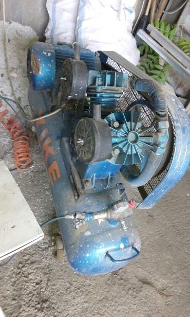 Оборудование для изготовление в Бишкек