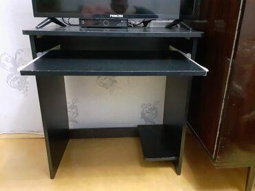 gulnar - Azərbaycan: Komputer masası 30 manat.Ünvan Əhmədli.Gülnar
