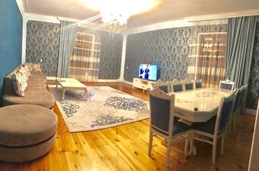 baxın yuzh magistral asanbai rayonunda böyük ev satıram - Azərbaycan: Satış Ev 360 kv. m, 7 otaqlı