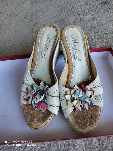 Распродажа мужские и женские обуви