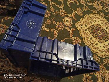 Продаются ящики с Россий качественные в кара балте цена200сом В