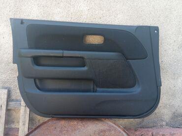 хонда фит купить в бишкеке в Ак-Джол: Обшивка двери передняя левая от Хонда СРВ