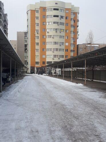 русский язык 3 класс упражнения с ответами даувальдер в Кыргызстан: Продается квартира: 3 комнаты, 158 кв. м