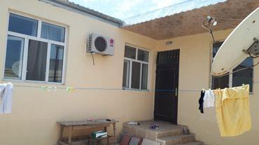 ucuz-kiraye-evler-2018 в Азербайджан: Продам Дом 69 кв. м, 3 комнаты