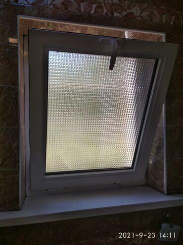 212 объявлений: Окна из алюминиевого профиля продаю! Продаю 2 отличных,качественных