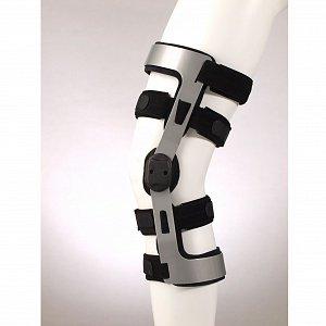 ���������������� ���������������������� �������������������� fosta f 2001 в Кыргызстан: Ортез ПРАВЫЙ коленный для реабилитации Fosta (FS 1210) – ортез коленн