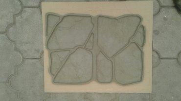 Продаю оборудование для декоративных камней. новые срочно! в Бишкек