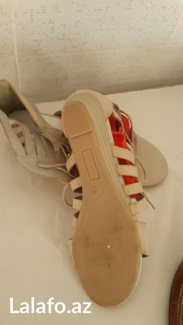 Bossonojki koja)39 полний размер)благодаря шнуровке пойдет на полную