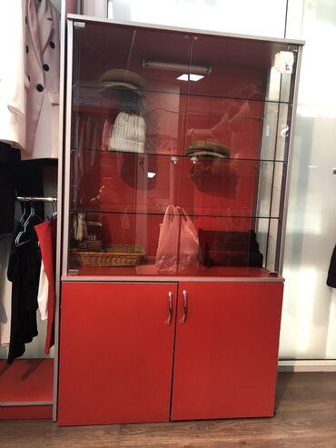 Продаю шкафчик для аксессуаров!Цена-3000 сом