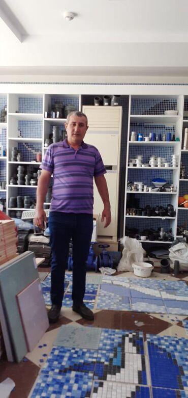Бассейны - Азербайджан: 30% endirim Novxanida hovuz dukani hovuz dermanlarinin topdan və
