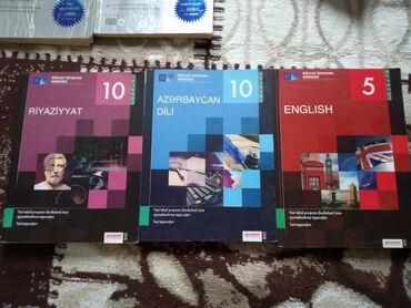 obyektlerin satisi 2018 в Азербайджан: 2018-ci il sinif kitabçaları