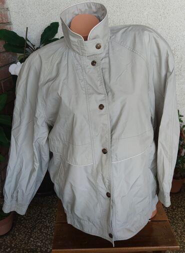 Zenska jakna, broj 42