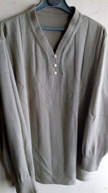 Zenska bluza pamuk.. Nova - Kraljevo