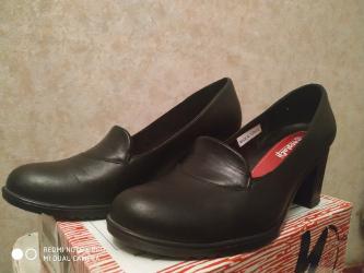 Турецкие Новые Туфли