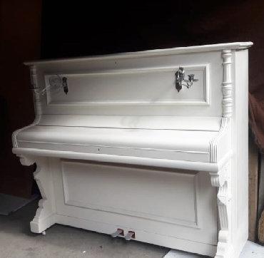 arenda kvartira studiya в Азербайджан: Arenda Röyal Ve Pianinolar