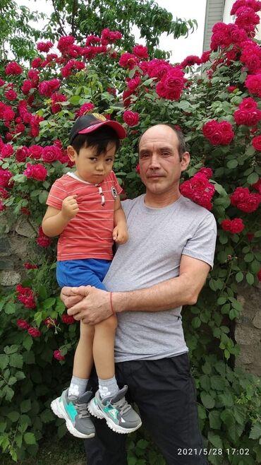 маляр бишкек in Кыргызстан | УНАА БИЗНЕСИ, СЕРВИСТИК ТЕЙЛӨӨ: Ширетүүчү. 6 жылдан ашык тажрыйба