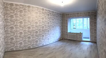 2600 объявлений: 106 серия улучшенная, 1 комната, 55 кв. м Неугловая квартира