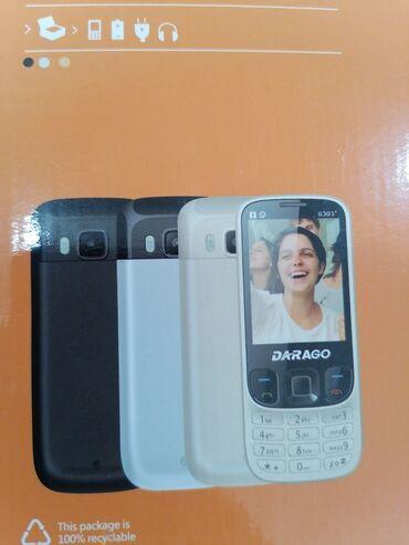 6303 - Azərbaycan: Nokia duos 6303+. Duos