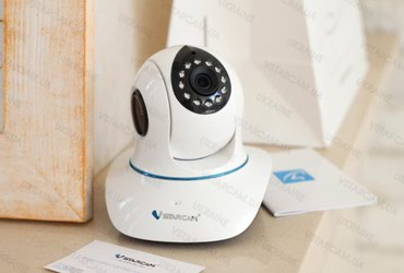 C7838WIP Wi-Fi камера от компании VSTARCAM для в Бишкек