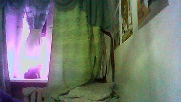 Долгосрочная аренда квартир - Бишкек: Сдаю кв.гост типа поу Токтонолиева 10 кв 6 .Есть газ центр.отопление