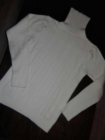 Ramena-sirina-cm - Srbija: ***nova zenska rolka *** dimenzije: rukavi od ramena: 57cm. Sirina