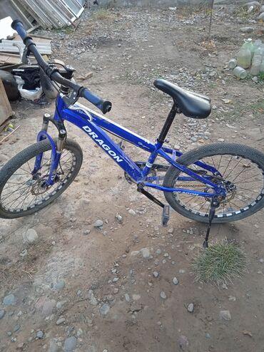 миноксидил цена в худжанде в Кыргызстан: Велосипед сатылат цена договорная