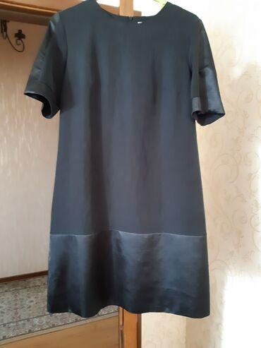 Продаю : 1) платье: размер 40