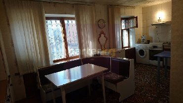 Продается квартира: 3 комнаты, 85 кв. м