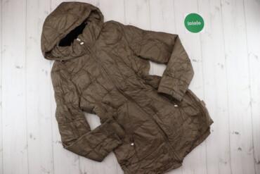 Жіноча куртка Celvin Klein   Довжина: 76 см Рукав: 61 см Напівобхват г
