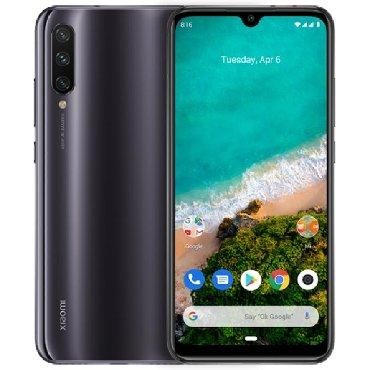 audi a8 4 tdi - Azərbaycan: Təmirə ehtiyacı var Xiaomi Mi3 64 GB boz