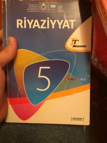 Kitab, jurnal, CD, DVD Gəncəda: Salam Aleykum Testin 1 Ededini 1m Satıram  12 Denedi 10m Versin İsdeye