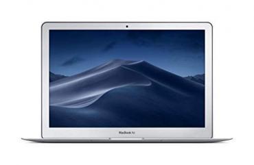 Apple macbook sahibinden - Azərbaycan: Apple MacBook Air ( MQD32 ) Marka: Apple MacBook Air  Model: MQD32 (20