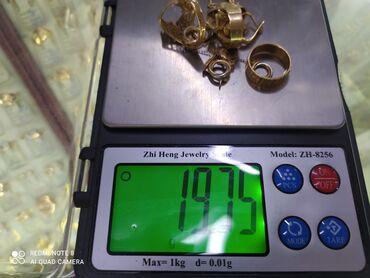 13910 объявлений: Скупка золота